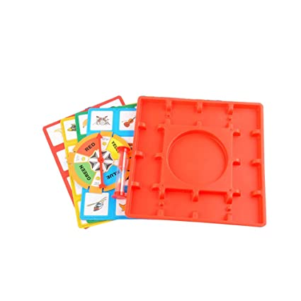El papel de tarjeta de memoria de la placa giratoria Juego ...