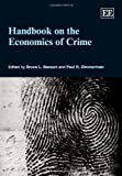 Handbook on the Economics of Crime, , 1847209548