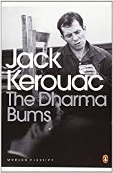 The Dharma Bums (Penguin Modern Classics)