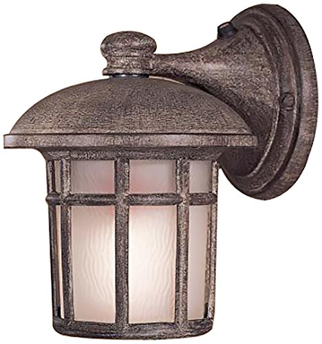 Minka Lighting Outdoor