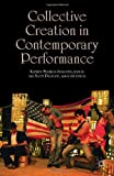 Collective Creation in Contemporary Performance, , 1137331267