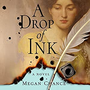 A Drop of Ink Audiobook