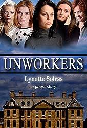 Unworkers