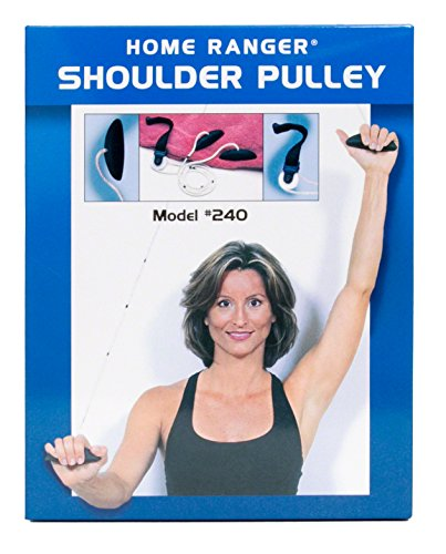 PrePak-Products-Home-Ranger-Shoulder-Pulley