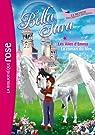 Bella Sara, tome 14 : Les Ailes d'Emma par Radiguer