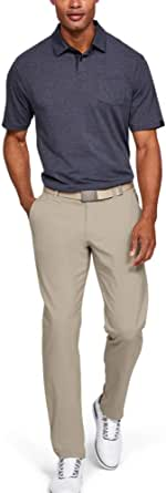Under Armour Showdown Short Pantalón corto, hombre