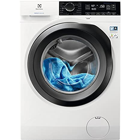 Electrolux EW8F294S Independiente Carga frontal 9kg 1400RPM A+++ ...