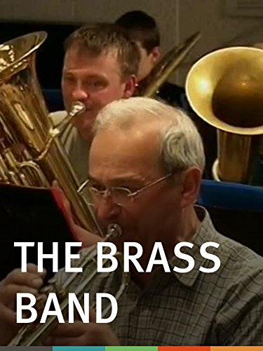 - The Brass Band