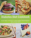 Prevention's Diabetes Diet Cookbook