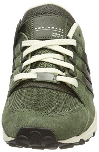 Carnoc Fitness Support Verde Scarpe Negbas 000 verbas Adidas Uomo Rf Da Eqt zq7FwR