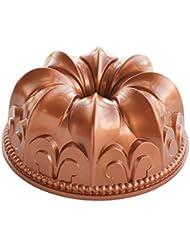 Nordic Ware Fleur De Lis Bundt Pan
