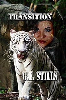 Transition by [Stills, G.E.]