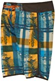 Columbia Big Boys' Lure Feast Boardshort