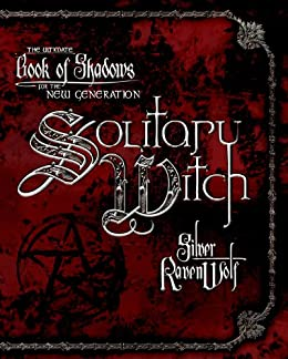 {{DOCX{{ Solitary Witch: The Ultimate Book Of Shadows For The New Generation. Kansas hours Hotel electric company grupo