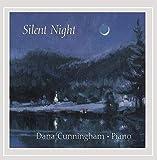 Classical Music : Silent Night