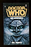 img - for Doctor Who: The Awakening (The Doctor Who Library, Book 95) book / textbook / text book