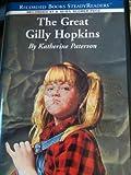 The Great Gilly Hopkins [Unabridged] [UNABRIDGED] (Audio Cassette)