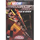 NASCAR Winston Cup 2003 Year In Review
