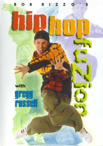 bob-rizzos-hip-hop-dance-fuzion-with-gregg-russell-by-riz-biz-productions