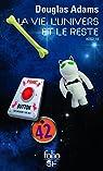 H2G2 : La Vie, l'Univers et le Reste par Adams