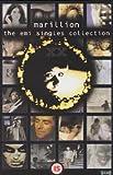 : Marillion - The EMI Single-Collection (DVD)