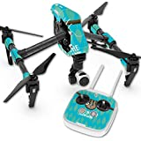 Skin For DJI Inspire 1 Quadcopter Drone – Slow Sloth | MightySkins Protective, Durable, and Unique Vinyl Decal wrap cover | Easy To Apply, Remove, and Change Styles | Made in the USA