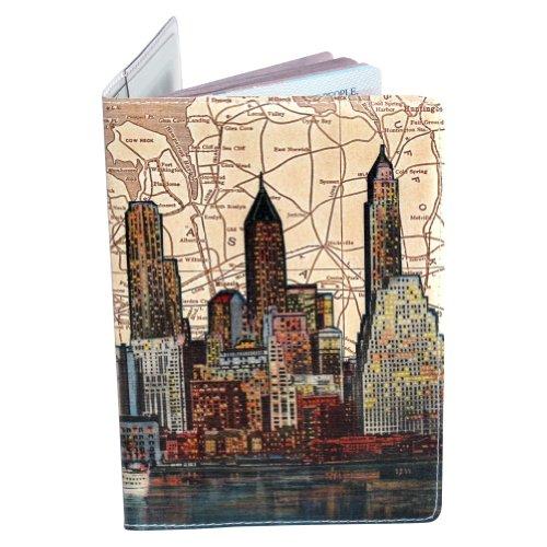 Designer Bags New York City - 4