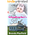 Amish Days: The Schoolteacher's Baby: An Amish Romance Short Story (Hollybrook Amish Romance)