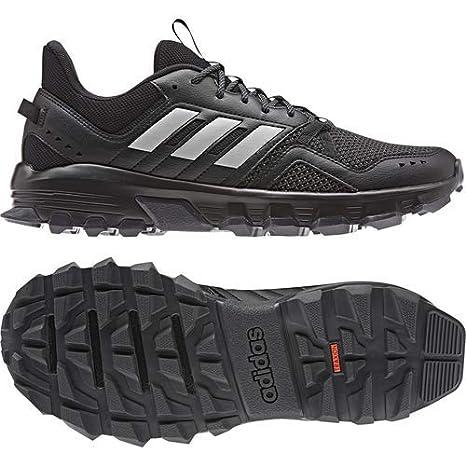 Men's Sports \u0026 Fitness adidas Originals
