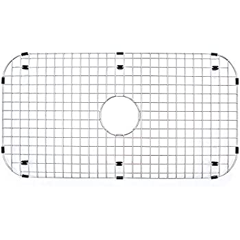 Franke Fbg2714 Stainless Steel Custom Fit Sink Grid For