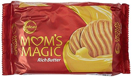 Sunfeast Mom's Magic Rich Butter