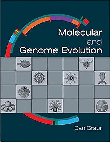 amazon molecular and genome evolution dan graur biological