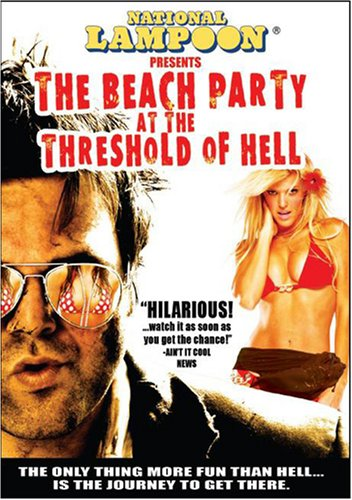 the-beach-party-at-the-threshold-of-hell