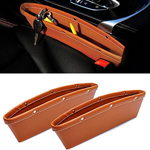 czc-auto-car-ceat-side-leather-pocket-catcher-organizer-interior-car-accessories-between-seat-and-co