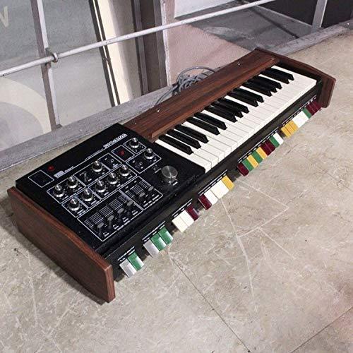 特価 Roland/SH-1000 B07PJGZS7M Roland/SH-1000 B07PJGZS7M, イースペックス:46ac702e --- efichas2.dominiotemporario.com