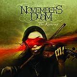 Knowing by Novembers Doom (2010-11-22)