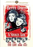 Stolen Life [DVD] [1946] [Region 1] [US Import] [NTSC]