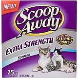 Cat Supplies Scoop Away Xtra Strength, My Pet Supplies