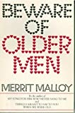 Beware of Older Men, Merrit Malloy, 0385159420