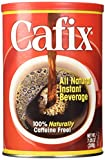 Cafix All Natural Instant Beverage, 7.05 OZ