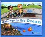 All the Way to the Ocean, Joel Harper, 0971425418