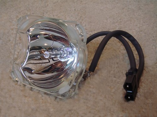 mitsubishi 60 inch lamp light - 2