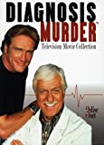 Diagnosis Murder // Movie Collection