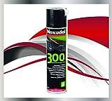 Noxudol 300 - Undercoating - Aerosol