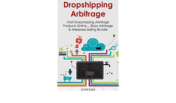 Make Money On Amazon With Arbitrage Dropship Usa Selling In India – SRX