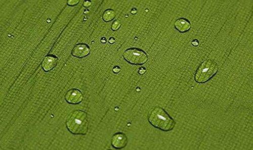 Capa De La De Green Solar De Secado Piel UV Los La Protector Delgada Cazadora Piel Transpirable Rápido Hombres OqTndrqB