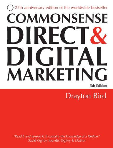 direct digital - 3