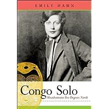 Congo Solo