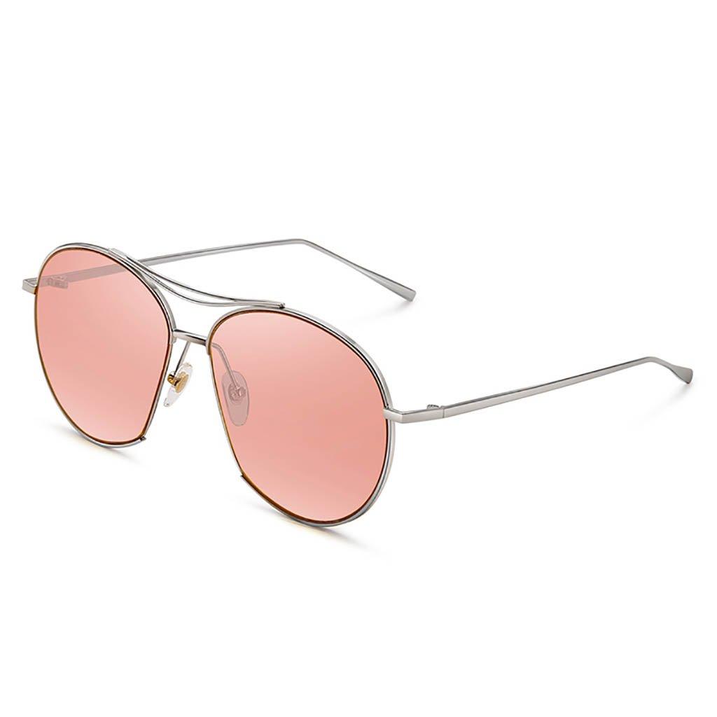 新しいコレクション Sunglasses Eyewear 半フレーム角張ったリムサングラスファッションUV保護レディースメガネ Eyewear (色 A B) : B) B07D1KV86X A A, 開店祝い:4be61aa2 --- brp.inlineteambrugge.be