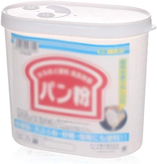 Caja de Almacenamiento Caja de Almacenamiento de Cocina Caja de ...